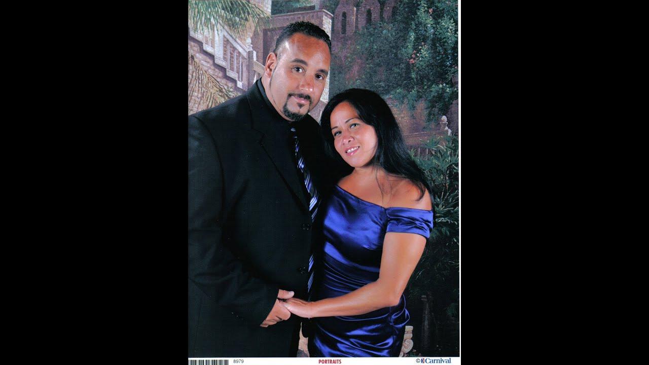 Latif and Angels Wedding Anniversary  YouTube