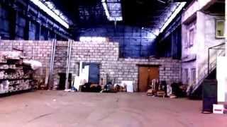 видео Аренда склада в Красногвардейском районе