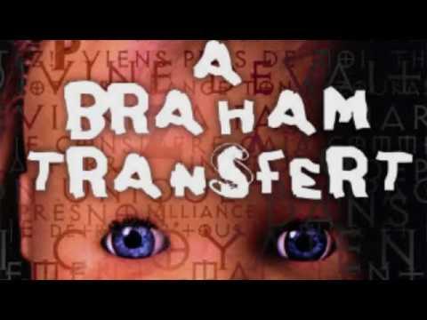A Braham Transfert de Guy Lafrance