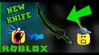 ICH GOT THE NEUTRON! (roblox assasin) mit xgamer und trickyboss