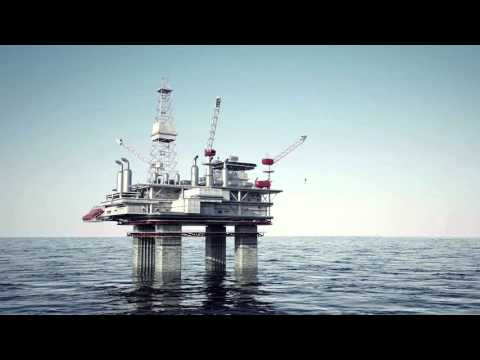 Deep Expertise: Caterpillar Offshore Solutions for IMO III