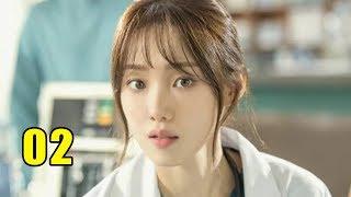Phim Hàn Quốc 2020 | Mẹ ah Sẽ ổn Thôi - Tập 2 | Phim Tình Cảm Hàn Quốc Mới Nhất 2020