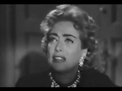 "Joan Crawford ""Strange Witness"" (1958) General Electric Theater"