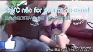 Download Video Vídeo de porno MP3 3GP MP4