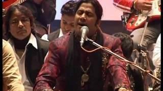 BEST OF HAMSAR HAYAT ~ SUFI SAJDA U/L BY ANIL BHALLA