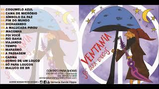 VENTANIA DOWNLOAD GRÁTIS DO MUSICAS MP3