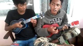 Download Mp3 Bali Tolak Reklamasi
