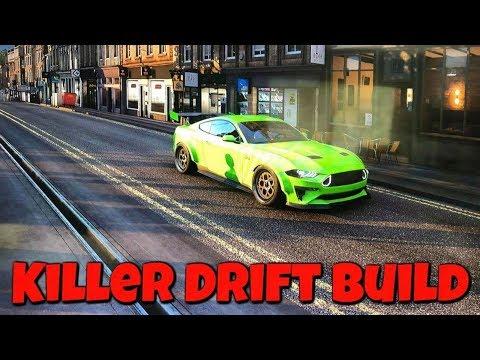 UNLOCK The RTR Mustang  Forza Horizon 4 thumbnail