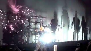 Adele - Water Under The Bridge - WORLD Tour Birmingham 2016