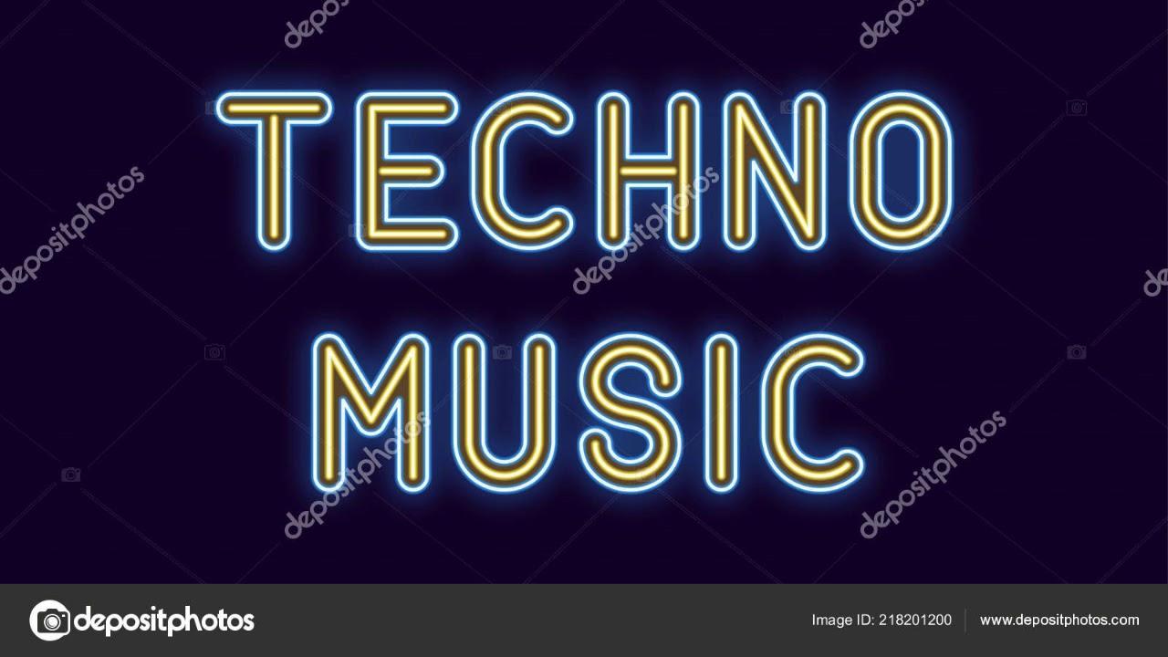 MEGAMIX 2020 TECHNO DANCE CLASICOS 80 & 90 FULL MIX – DJ LEONS VOL 1