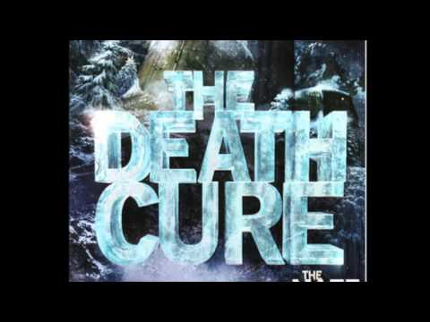 Book reading! Book #1 of the Series: Death Cure II Chapter 2 of the Death Cure! II
