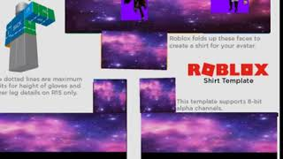 roblox shirt sneek peek
