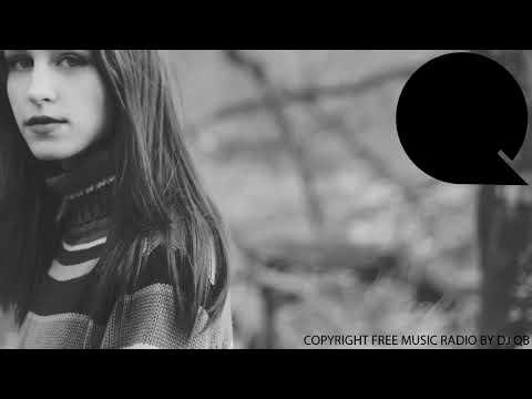 COPYRIGHT FREE MUSIC RADIO DJ QB 001 ROYALTY FREE MUSIC MIX 2018