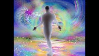 Астрал как перспектива развития человечества -Astral as prospects of development of mankind