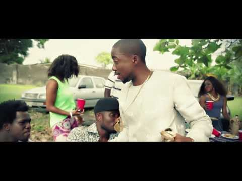 Erigga - Another One [Viral Video]