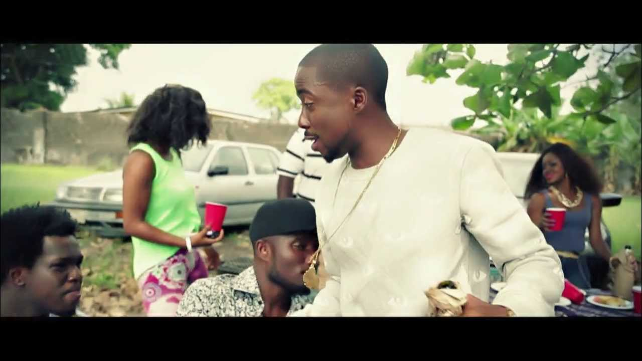 Download Erigga - Another One [Viral Video]