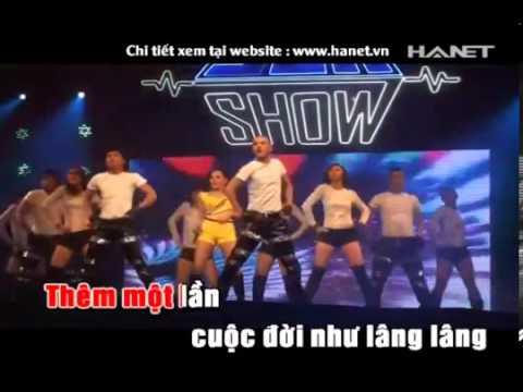 [BEAT] Bay Remix - Thu Minh Karaoke