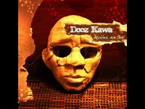 [OFFICIEL] Dooz Kawa - Parker Charlie (3rdlab01 - 2010)