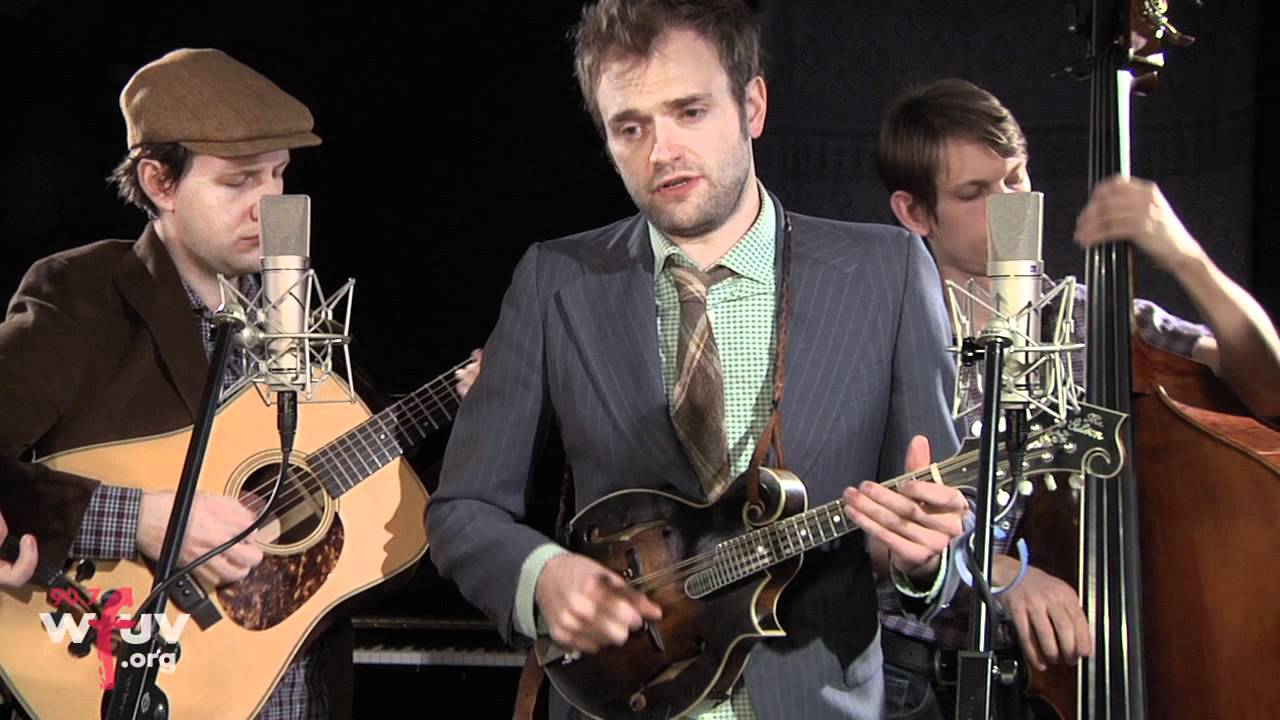 punch-brothers-movement-and-location-live-at-wfuv-wfuv-public-radio