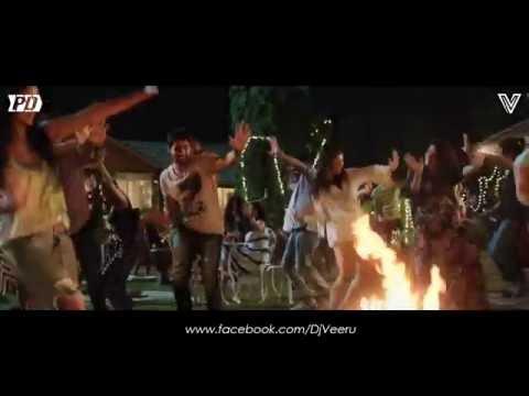 Kar Gayi Chull Remix By DJ Veeru - Kapoor & Sons | Badshah | Fazilpuria | EDM MIX 2016