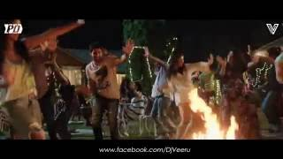 Download Hindi Video Songs - Kar Gayi Chull Remix By DJ Veeru - Kapoor & Sons | Badshah | Fazilpuria | EDM MIX 2016