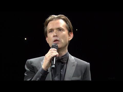 Самые красивые песни » На французском — плейлист на Яндекс