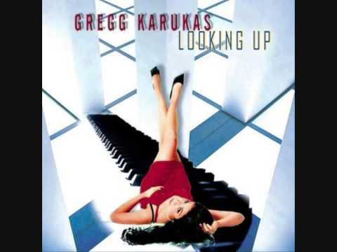 Gregg Karukas Lost in Negril