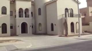 Gallery View, Mediterranean, Signature Villa, Palm Jumeirah