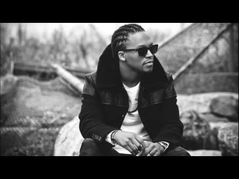 Lupe Fiasco - N.E.R.D. (Everybody Dies Freestyle)