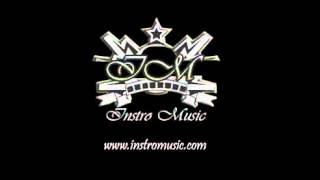Ace Hood ft  Trey Songz   Ride instrumental