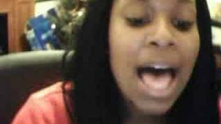 me singing Tamia things i
