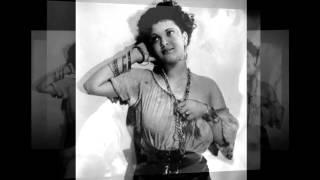 Video Movie Legends - Nina Mae McKinney download MP3, MP4, WEBM, AVI, FLV April 2018