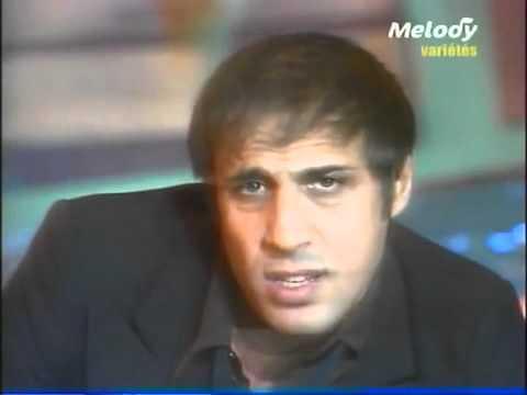 Adriano Celentano - Svalutation  1976