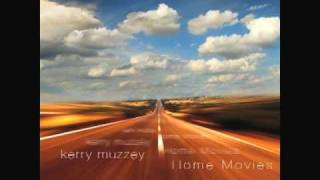 """Looking Back"" by Kerry Muzzey"