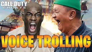 call of duty angry man voice trolling