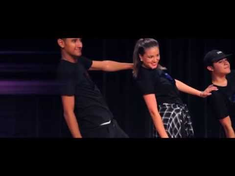 this-is-living-vida-tu-me-das-hillsong-young-free-dance-choreography-by-united-dance