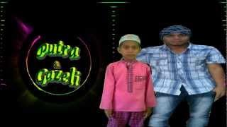 Adista Ditinggal Lagi remix