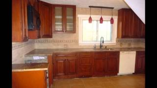 SELL MY HOME -3069 Culver Rd, Rochester, NY