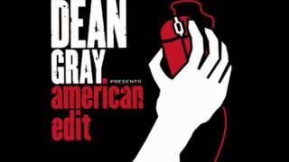 Dean Gray - Green Day, Oasis, Travis, Eminem REMIX