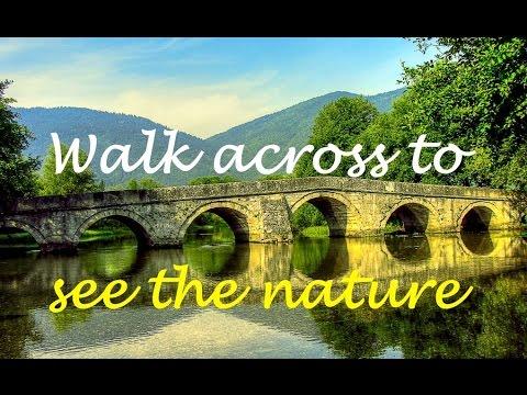 ▶Bosnia Herzegovina™ Natural & Historic Sites (HD)◀