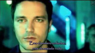 Third Eye Blind - Jumper Subtitulado al Español