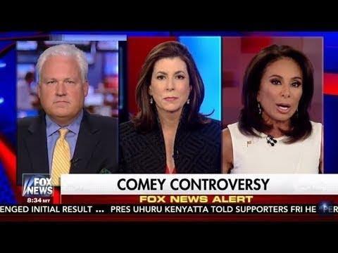 Sean Hannity 9/1/17 - Hannity Fox News Today September 1, 2017 FAKE NEWS MEDIA, TRUMP, RUSSIA