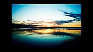 Arnej (8 Wonders) - Fading Memories