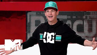 Ridiculousness | 'Sorry, You're The One' Official Clip | MTV