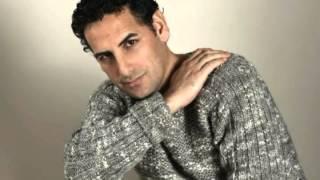 Juan Diego Florez - Ideale, Tosti