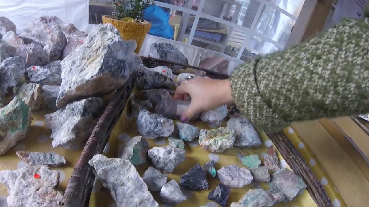 Купить магические натуральные камни в интернет магазине практической магии ведьмин котел ✓доступные цены ✓большой ассортимент камней и.