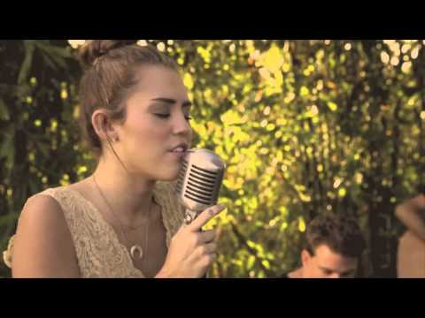 Jolene (Slowed Down 25%) - Miley Cyrus