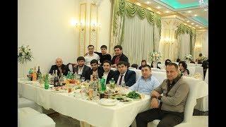 14=Саро Варданян Езидская свадьба Екатеринбург = Luxury Wedding | Dawata Ezdia =