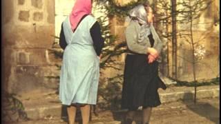 carnaval Saint Didier En Velay 1961