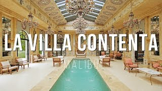 La Villa Contenta | Jay-Z and Beyonces Secret Getaway ,000,000